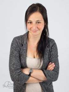 Anne-Marie-Beaulieu-de-la-Comptabilite-des-Rives-Laurentiennes